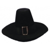 Puritan Hat Quality XL